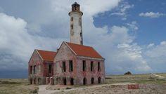 Een dagtocht naar Klein Curaçao Catamaran, House Styles, Catamaran Yachts