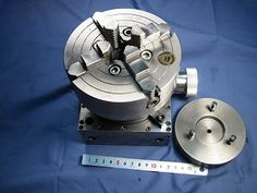 INDEX TABLE Milling Table, Rotary, Tools, Shop, Table, Instruments, Store