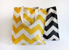 this could be a diy simple teacher bag