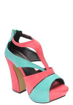 Scarlet  http://www.zalora.com.ph/FB148-10-Sandal-Heels-61253.html