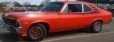 Chevrolet #Chevy Serie 2. https://www.arcar.org/chevrolet-chevy-serie-2-86678