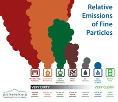 Particle emissions from burning wood vs gas    http://www.familiesforcleanair.org/wp-content/uploads/2013/05/chart_circles.gif