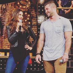 Omg cannot wait for lip sync battle tonight! My fave that was on the Vamp Diaries is going against my crush Tim Tebow! Will always be a Tebow fan. He's such a cutie! This will be amazing! #lipsyncbattle #ninadobrev #timtebow ❤️❤️❤️