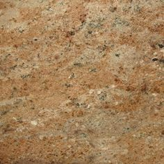 Lady's dream granite