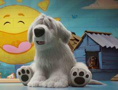 Paw Patrol Bedding, Constantin Film, Kino Film, Coupon Codes, Movies, Animals, Movie, Puppy Patrol, New Gadgets
