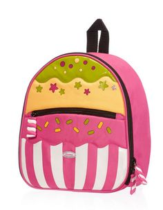 Samsonite sweets backpack: http://www.londonluggage.co.uk/product-category/childrens-luggage-2/kids-backpacks/?filter_product_brand=392