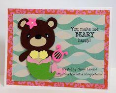 98 Best Cricut Teddy Bear Parade Images Teddy Bear