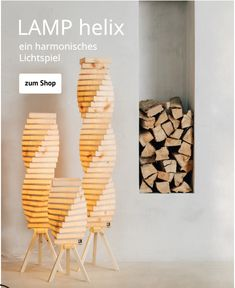 Go to your account and send up to 300 emails per day using the Free plan. Lamps, Table, Furniture, Home Decor, Light Design, Room Interior Design, Game, Homemade Home Decor, Lightbulbs