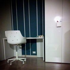 Zona studio Bimbi
