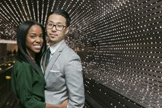 national art gallery wedding photos - Google Search