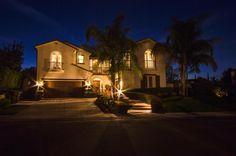 Does your home shine at night?. . . . #TheBowenTeam specializes in #buying and #selling #LuxuryHomes in #OrangeCounty including #CotoDeCaza #RanchoSantaMargarita #LaderaRanch #RanchoMissionViejo and the surrounding cities. We also help clients looking to relocate to the beach cities including #DanaPoint #LagunaBeach and #SanClemente. . . . . Follow us for #DesignInspiration for your #MasterBathroom #kitchen #backyard & more! From #turnkey properties to a full #remodel we can help you find…
