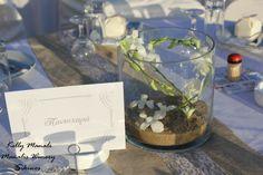 #sunset #sikinos #Sikinosisland #Greece #Island #vacation #oia #Santorini #folegandros #ios #summer #Aegean #Cyclades #weddingideas #decoration #Greecefood #Greecewine #winetourist #greecestagram #travel_greece #loves_greece #ig_greece #igers_greece #greecewine #winesofgreece #instagreece #wine #wines #wineo #vin #vins #vino #sommelier #winetasting #travel Greece Food, Oia Santorini, Greece Islands, Greece Travel, Wine Tasting, Weddingideas, Vacation, Weddings, Table Decorations