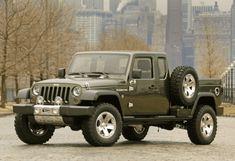 2016careviews.com - 2015 Jeep Gladiator Price Review