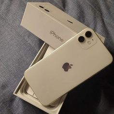 Want an iPhone x for free? Here is your chance to win a beautiful brand new iPhone x for your life Want an iPhone 11 for free? Here is your chance to win a beautiful brand new iPhone 11 for your life! Don't miss the chance! Get it now! Get Free Iphone, Iphone 7 Plus, New Iphone, Iphone Icon, Apple Iphone, Smartphone, Mac Book, Cute Phone Cases, Iphone Cases