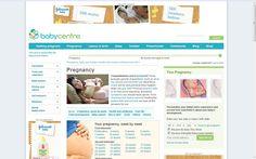 babycentre.co.uk - For Pinterest - Joseph Jabbar - Picasa Web Albums Pregnancy Labor, Baby Birth, Getting Pregnant, Baby Names, Albums, Joseph, Preschool, Picasa, Fit Pregnancy