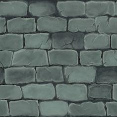http://i119.photobucket.com/albums/o157/bunglo/crypt_wall.png