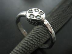 Ruta's Ring