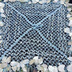 Sequin Skirt, Sequins, Couples, Crochet, Skirts, Pattern, Chrochet, Crocheting, Couple