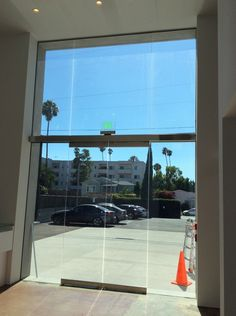Window Film for UV Protection. For retail stores with display windows, window film is an essential part of protecting merchandise from sun damage. Window Film blocks heat and UV rays which are main contributors to fading.