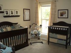 .baby room