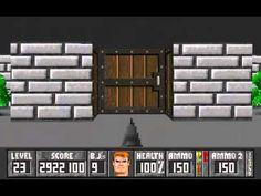 Spear Resurrection 2011 SDL - Level 23 (Secret Level 3): Toilet Humour