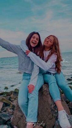 Best Friend Song Lyrics, Best Friend Songs, Best Love Songs, Good Vibe Songs, Cute Song Lyrics, Cute Songs, Cute Love Lines, Beautiful Words Of Love, Beautiful Songs