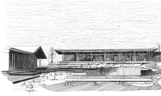 Etosoto Cabo Espichel Portugal perspectives architecture ines poncet studio combo