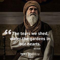 Jumu'ah Mubarak 🌹 ------------------------------------------ by @ Islamic Love Quotes, Muslim Quotes, Islamic Inspirational Quotes, Religious Quotes, Inspirational Thoughts, Life Quotes Love, Daily Quotes, Best Quotes, Missing Quotes