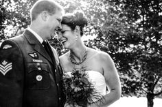 Wedding, Black and White, Bride and Groom Wedding Photos, Groom, Wedding Black, Bride, Black And White, Couple Photos, Couples, Photography, Marriage Pictures