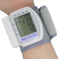 Portentous Tricks: Blood Pressure Exercise Home Remedies high blood pressure hypertension.Hypertension Nursing Teaching blood pressure essential oils to get. Reducing Blood Pressure, Blood Pressure Control, Blood Pressure Numbers, Natural Blood Pressure, Blood Pressure Medicine, Blood Pressure Chart, Healthy Blood Pressure, Blood Pressure Remedies, Lower Blood Pressure
