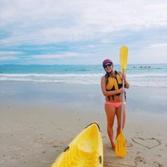 After spending 3 weeks and doing all the Byron Bay activities, I finally get what all the hype is about. Here are all the best things to do in Byron Bay. Wanker-free locations only! Byron Bay Beach, Stuff To Do, Things To Do, The Byron, Activities, Bikinis, 3 Weeks, Free, Things To Make