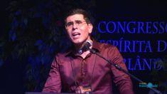 O Evangelho como condição essencial para a família - Haroldo Dutra Dias