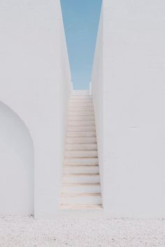 Masseria Moroseta is a modern day farmhouse with a natural and simple beauty, located in Ostuni, designed by Andrew Trotter. A project of full architectural, interior and landscape design.