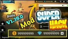 Free Fire Hack ((Free Fire Diamonds)) Free Fire Battlegrounds Hack Garena Free Fire Cheats 2019 Android and IOS I will show you the best . Episode Free Gems, Free Avatars, Coin Master Hack, Play Hacks, App Hack, Ios, New Video Games, Android Hacks, Android Art