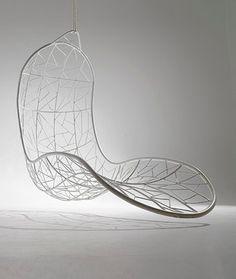 Https://www.google.com.br/search?qu003d · Hanging ChairModern ...