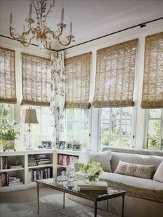 Home Living Room, Living Room Ideas, Living Room Decor, Bedroom Decor,  Screened In Porch, Front Porch, Sunroom Ideas, Porch Ideas, Sunroom  Kitchen, Lion, ...