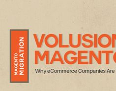 "Check out new work on my @Behance portfolio: ""Magento Migration"" http://be.net/gallery/44745875/Magento-Migration"
