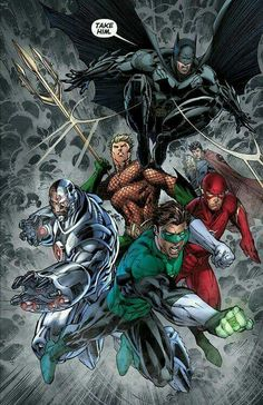 Green Lantern and Justice League by Jim Lee Comic Book Artists, Comic Book Characters, Comic Book Heroes, Comic Artist, Comic Character, Comic Books Art, Arte Dc Comics, Dc Comics Heroes, Anime Sexy