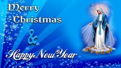 Advance Happy Christmas Wallpapers 2017 Whatsapp DP, Xmas Tree Images Pictures Free Download04