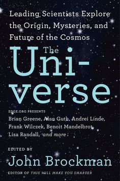 """The Universe, """"Branes,"""" and the Science of Multiple Dimensions   Brain Pickings. How a needle, a shower curtain, and a New England clam explain the possibility of parallel universes"""