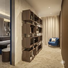 tolicci, interior design, luxury wardrobe, italian design, luxusny satnik, taliansky dizajn, navrh interieru, walk in closet Luxury Wardrobe, Walking Closet, Divider, Interior Design, Room, Furniture, Home Decor, Nest Design, Bedroom
