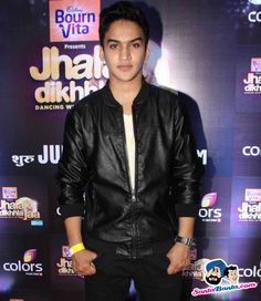 faisal khan jhalak dikhla jaa - Google Search