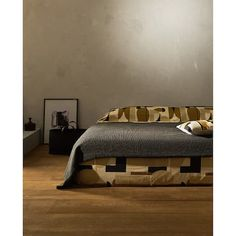 Zara Home New Collection Zara Home Collection, Home Fragrances, Waffle Knit, Bedspread, Knitting Designs, Bathroom Accessories, Contrast, Curtains, Cotton