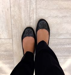 7e06d3adda18 These are the most comfortable flats to wear especially for a 8 hour shift!
