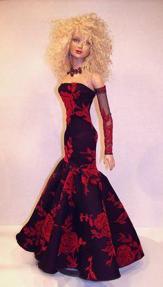 BLORO1A.JPG (781×1371)  blood rose--fashions by annie