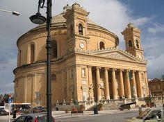 rep.Malta-Malta-Mosta