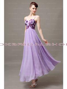 pretty prom dress, unique prom dress, beautiful prom dress, long prom dress, lilac prom dress, purple prom dress, inexpensive prom dress, party dress, evening dress