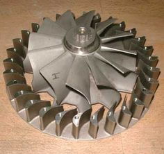 Most Comprehensive Website on Rocket Belts and Jet Belts Water Turbine, Gas Turbine, Rocket Engine, Jet Engine, Mechanical Design, Mechanical Engineering, Turbine Engine, 3d Cnc, Aircraft Engine