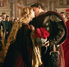 Inspiration for Quinn and Melissande's marriage at Tulley in One Knight's Return, book 2 of the Rogues & Angels series of #medievalromances by #ClaireDelacroix