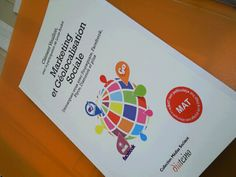 Must read: marketing et géolocalisation sociale curated by www.mylittlebigshop.fr